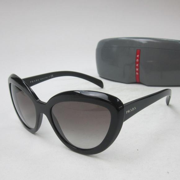 1096a169e6 czech prada spr 08r 1ab oa7 womens sunglasses oli144 fc52a e5d1e